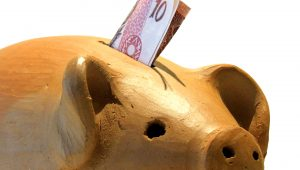 Governo terá só 5% do Orçamento para gastar – ou cortar