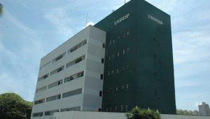 Em meio a crise e cortes, Hospital São Paulo receberá R$ 10,8 milhões do MEC