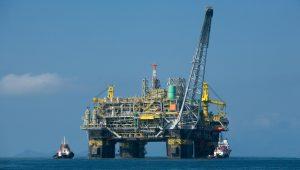 Gás do pré-sal será 64% do total produzido no País em 2026, prevê EPE