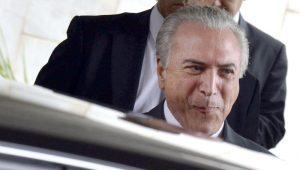 Valter Campanato/Agência Brasil - 06/01/16