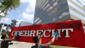 Homologação de delações darão ideia do quanto Odebrecht avançou