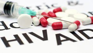 Número de mortes por Aids diminuiu 12% na América Latina desde o ano 2000
