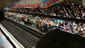 Sindicato dos Metroviários de SP aprova greve nesta quinta-feira