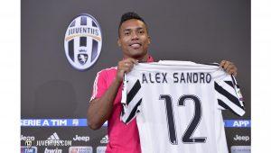 Divulgação/Juventus.com