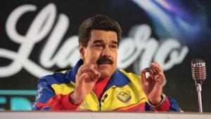 Regime de Nicolás Maduro está cada vez mais isolado do mundo
