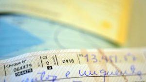 48% dos brasileiros inadimplentes não vão conseguir pagar dívidas nos próximos três meses
