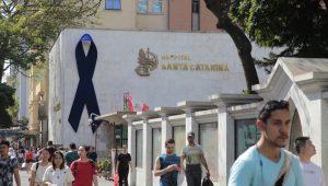 Novembro Azul busca orientar pessoas sobre o câncer de próstata