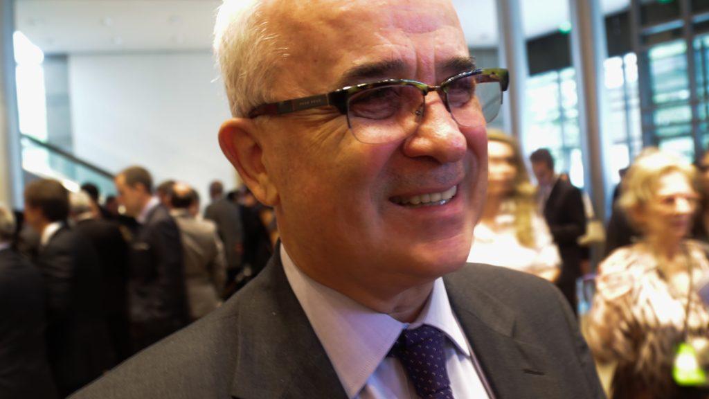 Rodrigo Ramon/ Jovem Pan