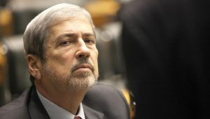 George Gianni/ Divulgação PSDB