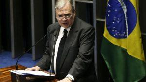 Aécio destitui Jereissatti da presidência interina do PSDB: quais as consequências?