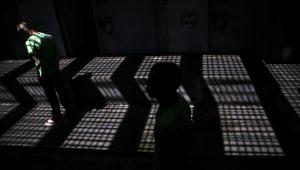 Mulher que liderava tráfico de drogas na zona leste é presa