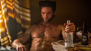 """Hugh Jackman não pretende voltar a interpretar Wolverine: """"gostaria de ver outro lá"""""""
