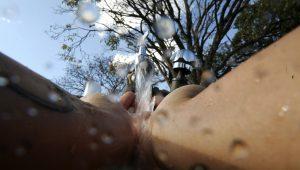 Distrito Federal completa um ano de racionamento de água