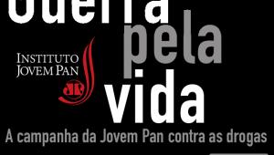 """Livro """"Guerra Pela Vida"""" recebe homenagem no interior do Estado de São Paulo"""