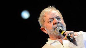 Fernando Frazão/Agência Brasil - 11/04/16