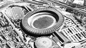 Brazil of All World Cups/divulgação
