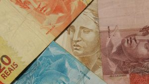 Aneel concede mais 90 dias para Eletrobras pagar dívida de R$ 2,906 bi com fundo