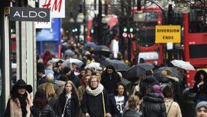 Uber perde licença para continuar atuando em Londres; empresa diz que vai recorrer