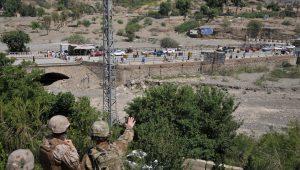 No Afeganistão, o cemitério de impérios
