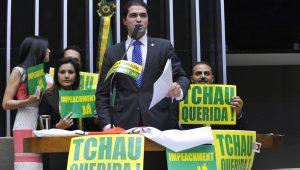 Planalto promete vetar mudanças no novo Refis: marcação cerrada