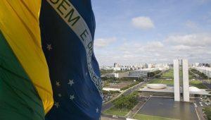 O absurdo dos privilégios no Brasil