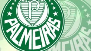 Fluminense 0 x 1 Palmeiras – Egídio