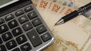A regra de ouro e o fracasso fiscal
