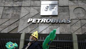 EFE / Marcelo Sayao /Archivo