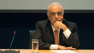 Foragido, Antônio Carlos Rodrigues pede habeas corpus à Justiça