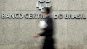 BC destaca em documento que Brasil recebeu nota máxima no Comitê de Basileia