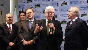 Marcos Oliveira /Agência Senado