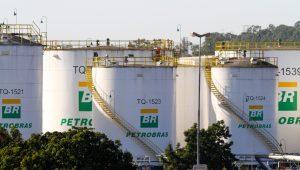 Petrobras não será privatizada, diz Pedro Parente