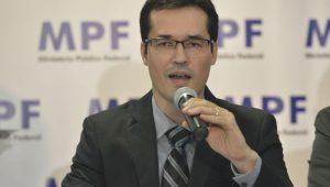 José Cruz/Agência Brasil - 2015