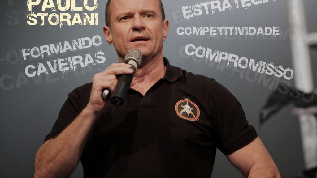 Divulgação/Site Oficial