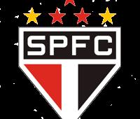 São Paulo 1 x 0 Bahia – Brenner