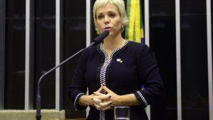 MaryannaOliveira/Câmara dos Deputados