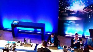 Intel Innovation Week: conheça as tecnologias que vão mudar a sua vida