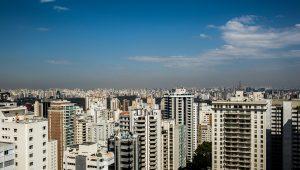 Kelsen Fernandes/ Fotos Públicas