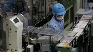 Atividade econômica no Sudeste cresce 0,2% no trimestre até maio, diz BC