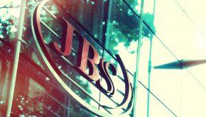 Ex-procurador diz que ajudou apenas na gramática da delação da JBS: contribuição configura crime?