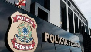 PF muda muda delegado da Superintendência do Paraná: Lava Jato em risco?