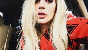 Nem Lady Gaga quer vir ao Brasil