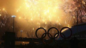 COI divulgará em 5 de dezembro se Rússia participará dos Jogos de PyeonChang