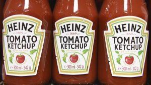 """Tempestade perfeita"" na Heinz expõe desafios delicados da 3G"