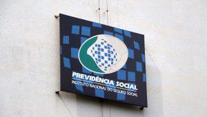 Economistas dizem que reforma da Previdência terá de ser aprovada até 2019