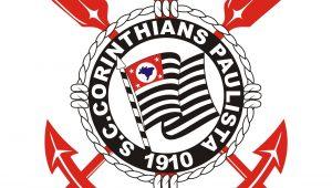 Corinthians 1 x 0 Vasco – Jô