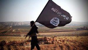 Irã diz que grupo terrorista Estado Islâmico foi derrotado na Síria