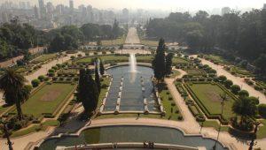 A interminável expectativa sobre a reforma do Museu do Ipiranga. Será que agora vai?