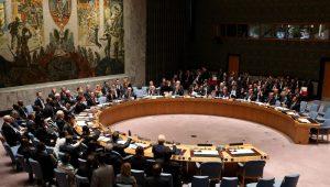 Conselho de Segurança da ONU se reúne na segunda para discutir Israel e Palestina