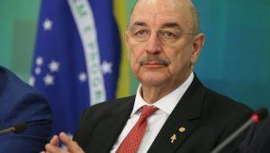 Governo lançará programa para aumentar renda de beneficiários do Bolsa Família